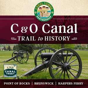 Canal Towns Partnership